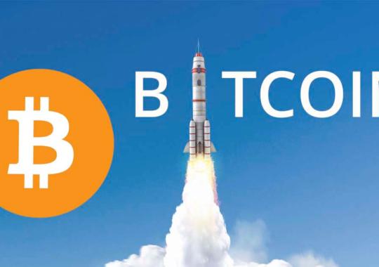 5 métricas indican que bitcoin está listo para un alza de precios sin precedentes