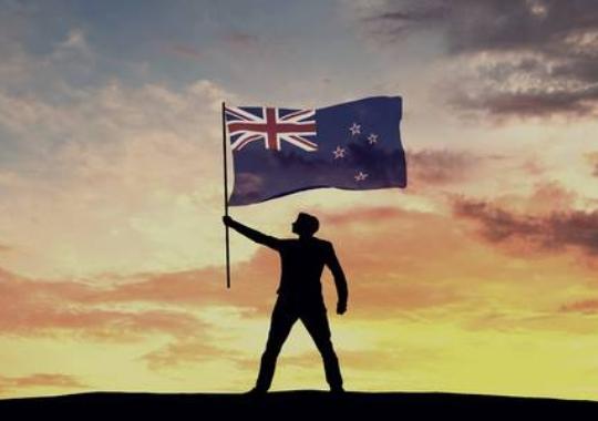 Nueva Zelanda: Cómo funciona la libertad – Traducido por Neley Rueda