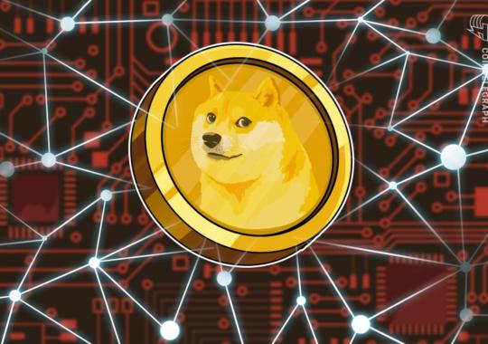 Hasta la criptomoneda basada en un meme sube de precio