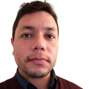 Francisco Villaroel Fellow Econintech