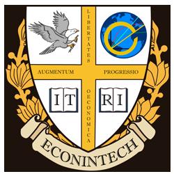 Econintech