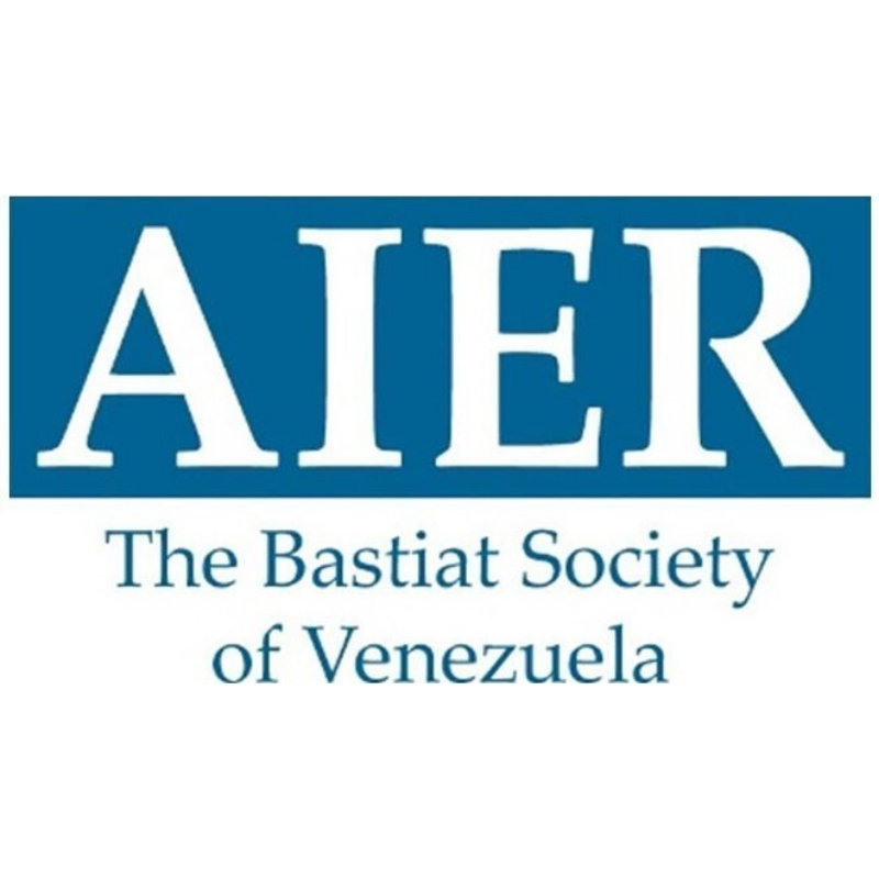 Sociedad Bastiat Venezuela