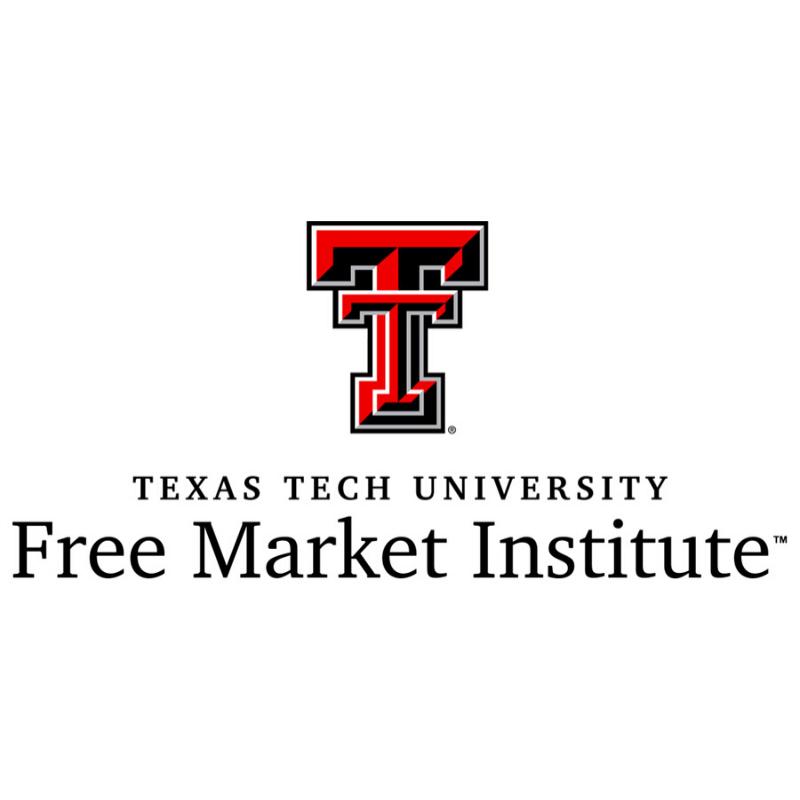 Free Market Institute