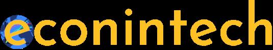 Logo Econintech